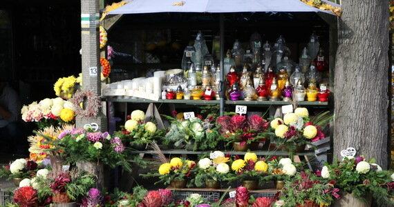 Premier Morawiecki apeluje do handlarzy i wychodzi z pomocą. O co chodzi