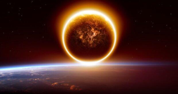 Czy czeka nas koniec świata? Naukowcy są co do tego coraz bardziej przekonani