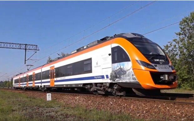 Kraków: do Katowic nawet w 70 minut. PKP wprowadza nowe połączenia. Ma być szybko, tanio i wygodnie dla pasażerów