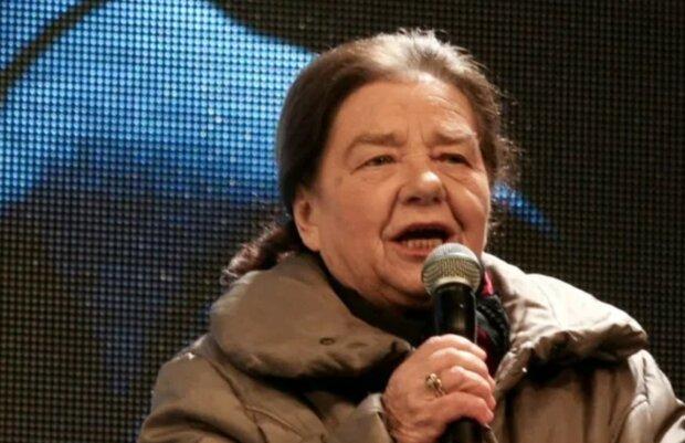 """Gwiazda """"Plebanii"""" cierpi biedę. Aktorka zdradziła wysokość swojej emerytury. Ciężko w to uwierzyć"""