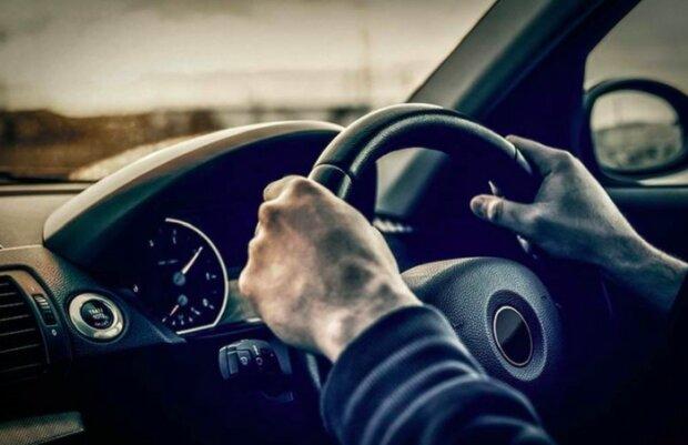 Kierowcy mają powody do radości / cloudfront.net
