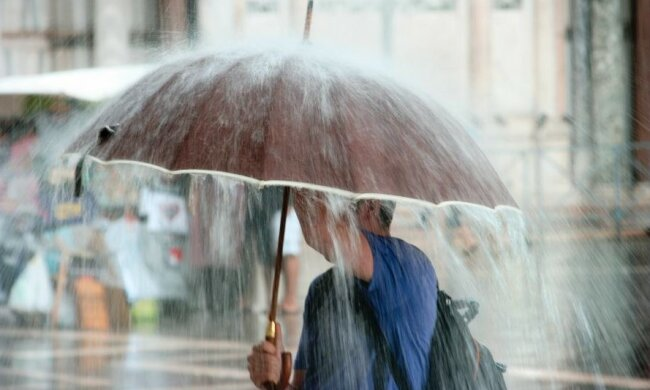Synoptycy wydali ostrzeżenia pierwszego stopnia! Dotyczą dzisiejszych warunków pogodowych!