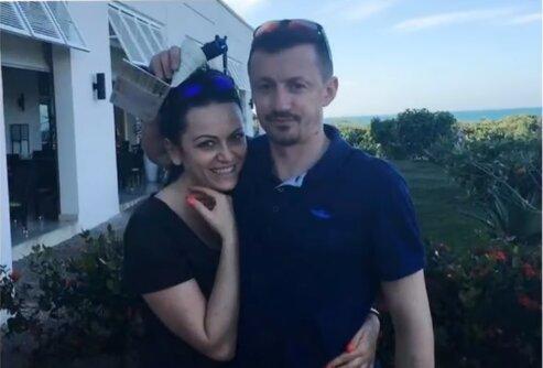 Adam Małysz wspólnie z żoną przekazali radosną nowinę. Fani z całego kraju przesyłają gratulacje