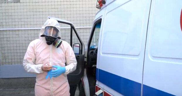 Gdańsk: rośnie liczba zakażeń koronawirusem wśród funkcjonariuszy policji i mieszkańców Gdańska