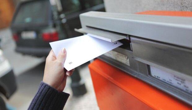 Niedługo do 10 milionów Polaków trafi ważny list. Przeoczenie go może sporo kosztować