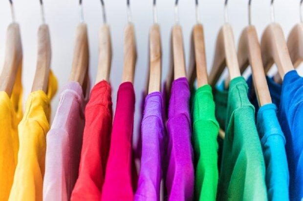 Oto banalnie prosty sposób na pięknie pachnące ubrania
