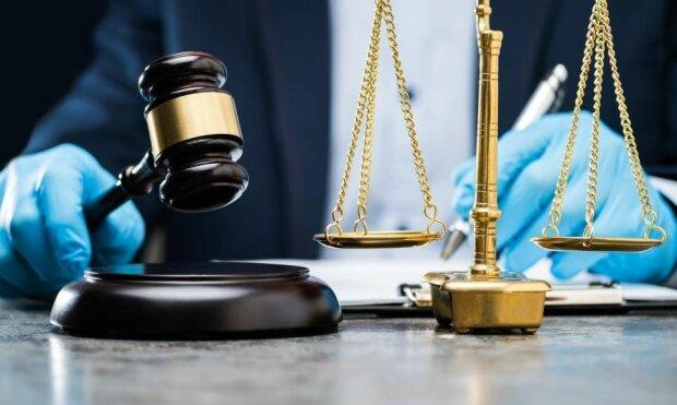 W sądach obowiązują nowe zasady, źródło: Rzeczpospolita