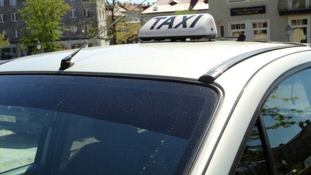 Jeden kurs całkowicie odmienił życie taksówkarza. Wyjątkowa historia