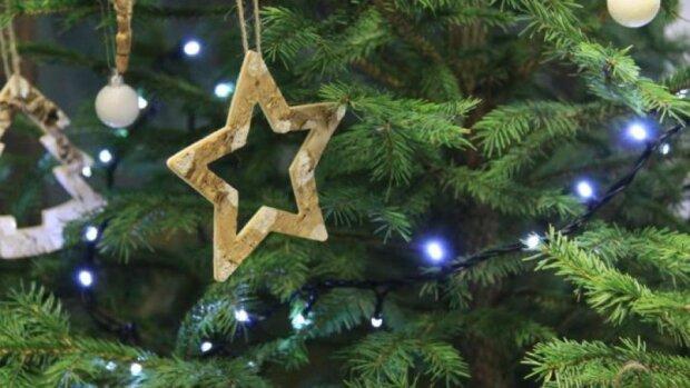 Czy będzie obowiązywał zakaz przemieszczenia się w Święta? Nowe obostrzenia