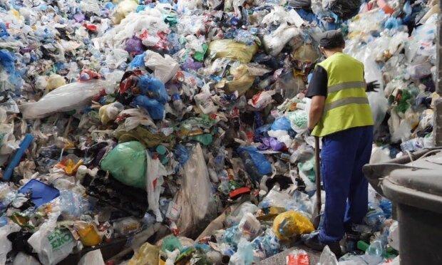 Segregacja odpadów/Youtube @Miasto Poznań