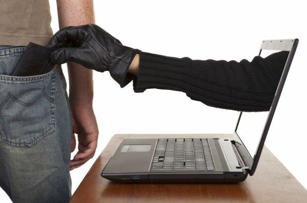 Pilne ostrzeżenia dla klientów dwóch wielkich banków. Ich pieniądze nie są bezpieczne