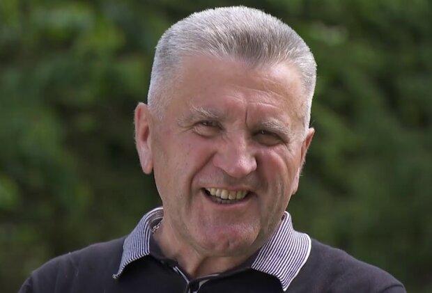 Rolnik szuka żony/screen Youtube @Rolnik szuka żony TVP