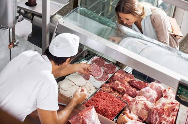 Co dalej w sprawie podatku od mięsa. Nowe oficjalne informacje