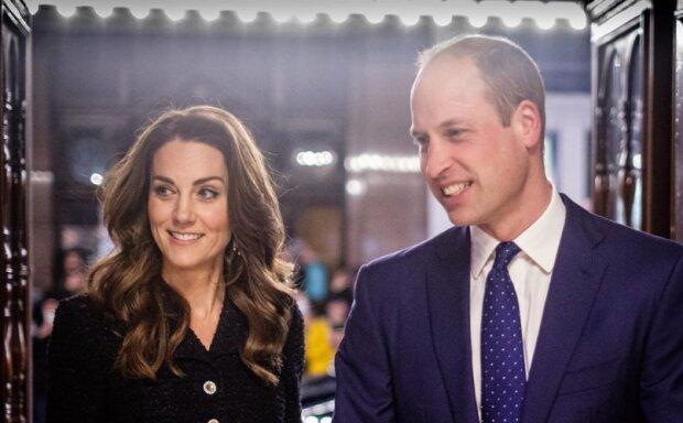 Kate i William będą mieli kolejne dziecko? Źródło: YouTube