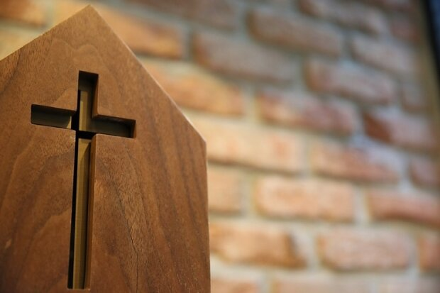 Osiedle dla katolików w Warszawie/ https://www.debica24.eu