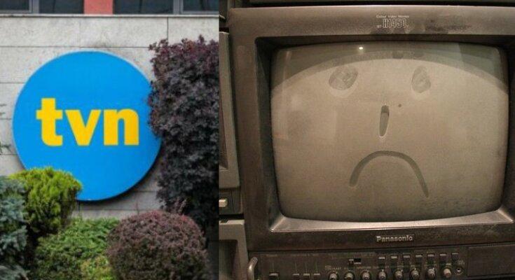 Zaskakujące zmiany w ramówce TVN. Nie będzie już dwóch uwielbianych przez widzów seriali