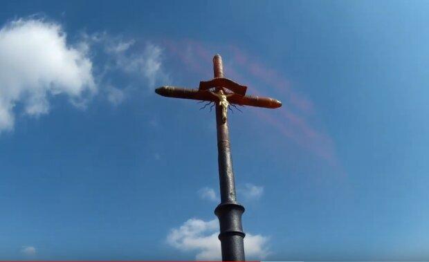 Małopolska: województwo ma nowego świętego patrona. Decyzję ogłoszono wczoraj podczas uroczystości w Krakowie