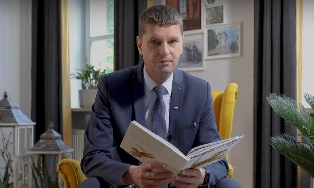 Dariusz Piontkowski zabrał głos w sprawie zamknięcia szkół. Czy należy spodziewać się zmiany decyzji MEN