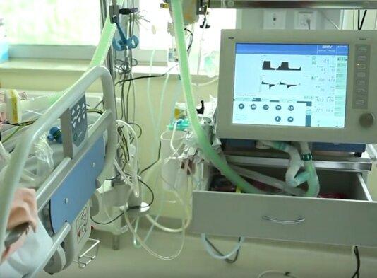 Źródło: screen Youtube  Warszawski Uniwersytet Medyczny