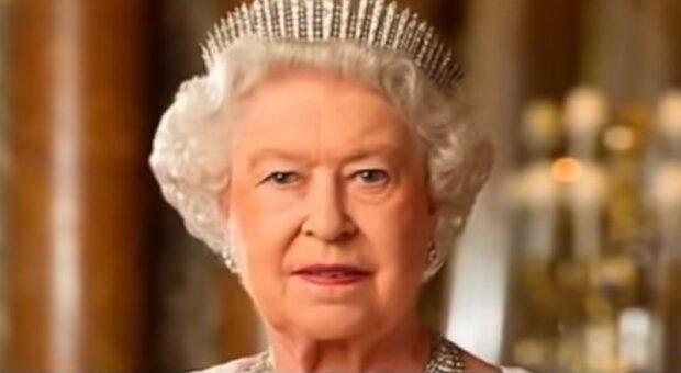 Królowa Elżbieta II już niebawem odda tron? Zaskakujące informacje z brytyjskiego tronu. Księżna Kate zareagowała natychmiast