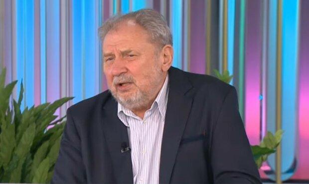 Andrzej Grabowski/screen Youtube @TVN Series