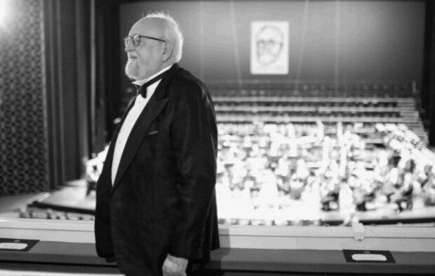 Krzysztof Penderecki dalej nie doczekał się pożegnania. To już 5 miesięcy od odejścia