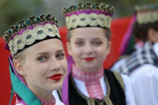 Gdańsk: Rozpoczął się festiwal Wilno, którego inicjatorem był Paweł Adamowicz. Jakie atrakcje przygotowali organizatorzy