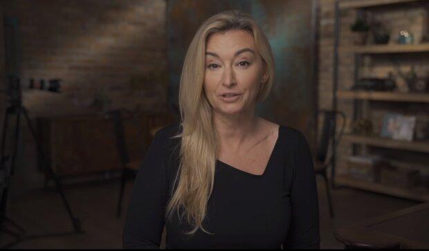 Martyna Wojciechowska/YouTube @Dalej Martyna Wojciechowska