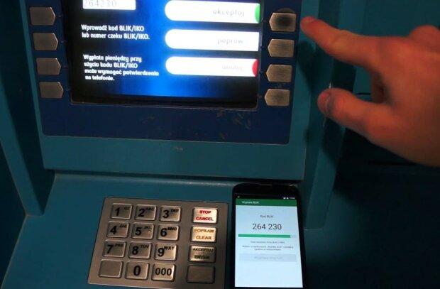Powstanie System Informacji Finansowej/screen Youtube @LiveSmarter