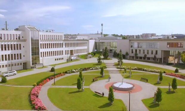 Kraków: rozpoczął się już rok akademicki. Wiadomo jak wygląda funkcjonowanie uczelni w czasie pandemii