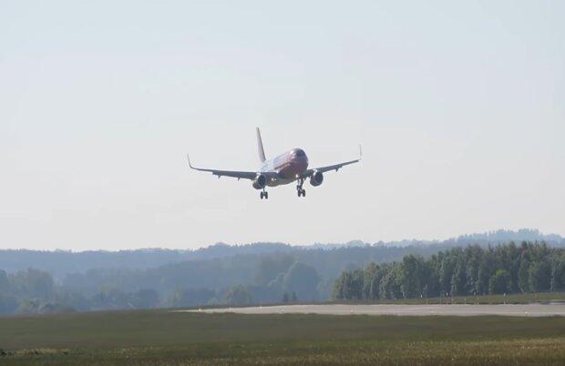Poważne zmiany w sprawie zakazu lotów. Nowe zasady wejdą w życie w przyszłym tygodniu. Co postanowiono