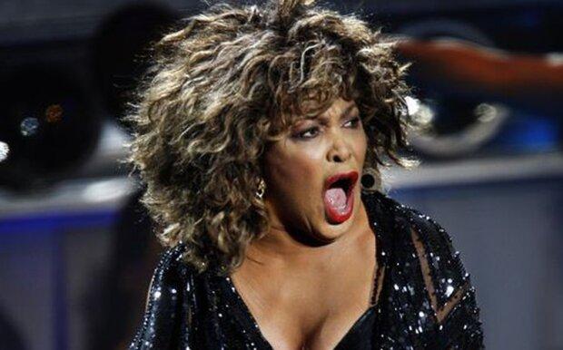 Tina Turner skończyła 80 lat. Gwiazda w muzyce osiągnęła wszystko, ale jej życie prywatne było pasmem nieszczęść