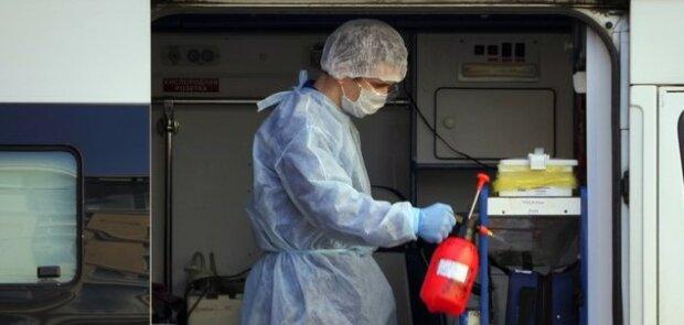 """Padł kolejny """"rekord"""" zakażonych koronawirusem. Czy rząd planuje kolejny lockdown"""