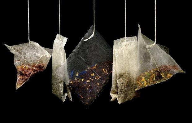Herbata potrafi cuda!/screen Pixabay