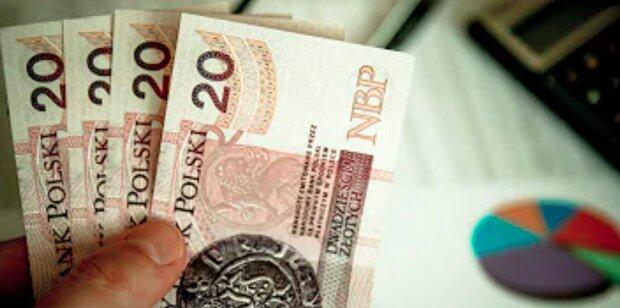 Ile wyniosła listopadowa inflacja? / YouTube:  CEO MAGAZYN POLSKA - TV