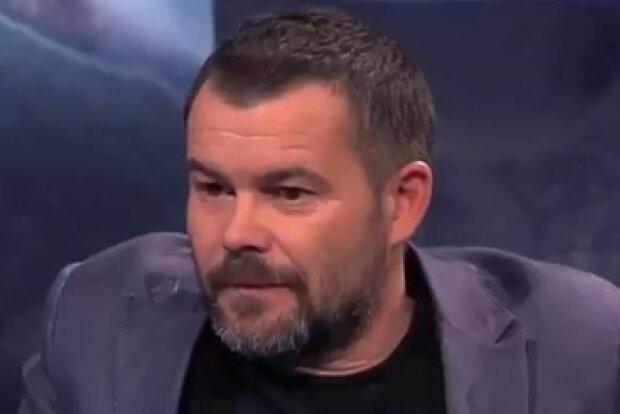 Jacek Braciak/screen Youtube @tvnpl