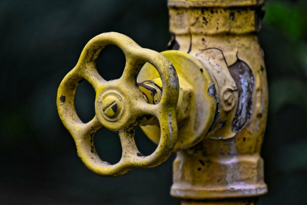 Gdańsk: nie będzie wody w kilku lokalizacjach dzisiaj i jutro. Wodociągi prowadzą prace na sieci