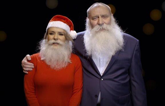 fot. screen YouTube/Polsat