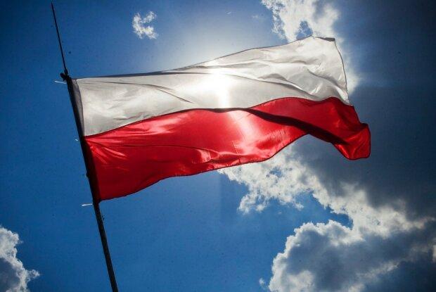 """Hymn Polski jest wyjątkowy na tle innych krajów! Garść faktów o """"Mazurku Dąbrowskiego"""" przed 11 listopada"""