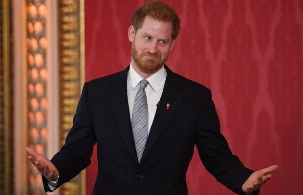 Książę Harry wydał oficjalne oświadczenie. Znany jest prawdziwy powód odejścia monarchy z królewskiego rodu