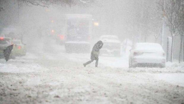 Pogoda. Mogą pojawić się ostrzeżenia i niespodziewane zmiany pogodowe