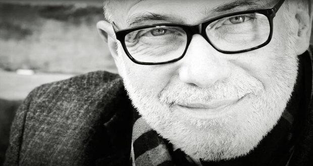 Piotr Machalica YouTube  Plotki Rozrywka