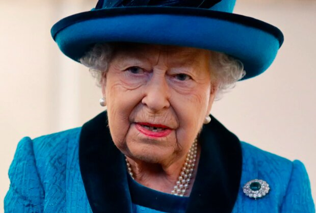 Królowa wybiera sięna emeryturę? /nypost.com