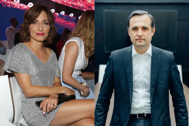 Katarzyna Trzaskalska i Roman Młodkowski byli najgorętszą parą show-biznesu. Dlaczego się rozstali