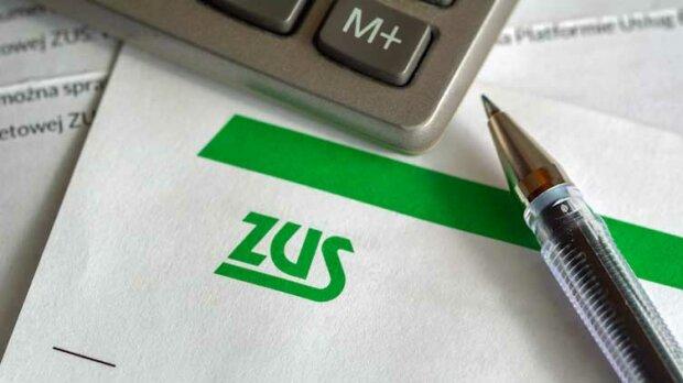 ZUS zwróci przedsiębiorcom składki za marzec, źródło: aleBank.pl