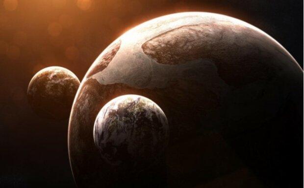 Retrogradacja Merkurego. Astrolog powiedział, jakie niebezpieczeństwa czyhają na nas tej jesieni