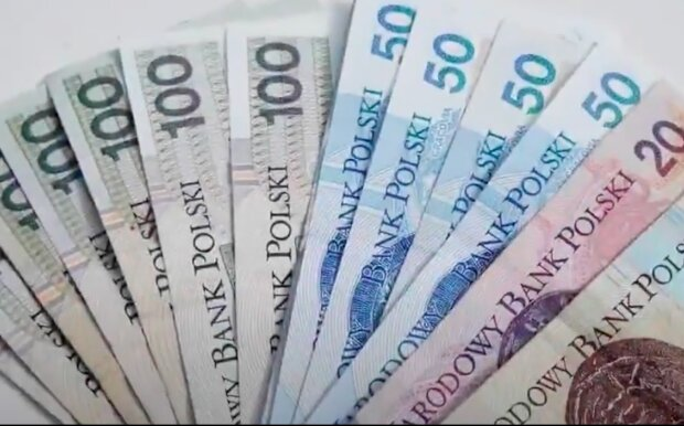 Ile wyniesie podwyżka emerytur? / YouTube:  Aktualności 360