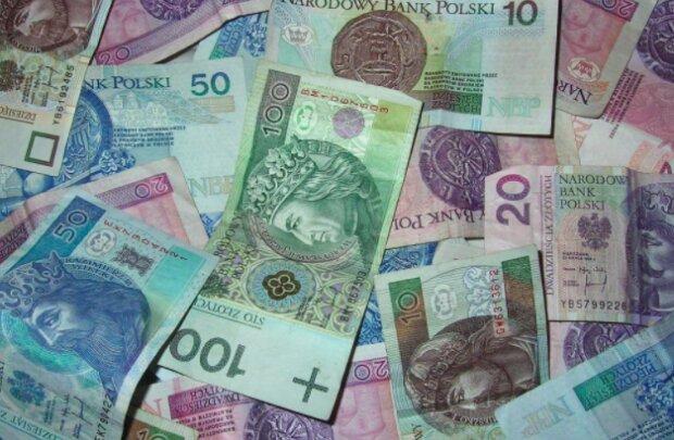 Czy Polacy będą zadowoleni? / blogs.transparent.com