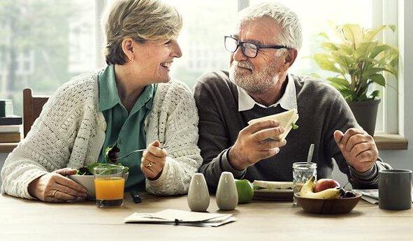 Posłowie podjęli decyzję w sprawie wysokości minimalnej emerytury. Na ile mogą liczyć seniorzy w Polsce