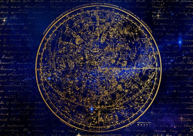 Horoskop na kwiecień 2020. Co nas czeka? Źródło: Google
